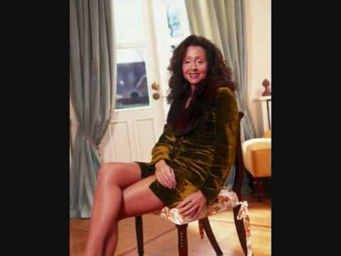 Vicky Leandros....Griechisches Medley - YouTube