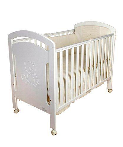 89 best camas de beb images on pinterest convertible - Modelos de cunas de bebe ...