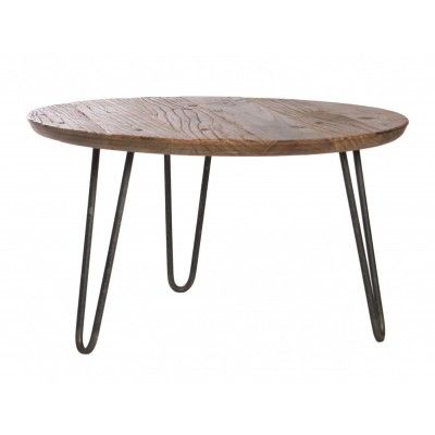 1000 Images About Furniture On Pinterest Furniture