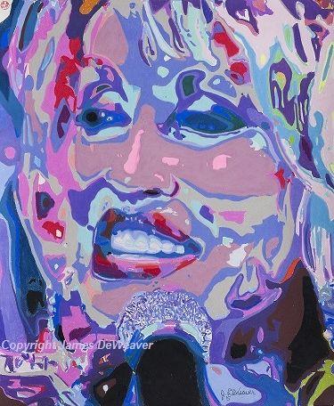 #Icon #singer #songwriter #country #music #legend Dolly Parton #dollyparton #original #pastel #art #portrait @ jamesdeweaver.com.au #limitededition #prints $40!