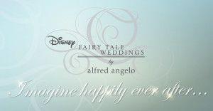 Una collezione principesca nel vero senso delle parole: il designer Alfred Angelo, infatti, ha realizzato una linea di abiti da sposa 2015 interamente dedicata alle principesse Disney. Ogni vestito da sposa ne prende il nome e le sfaccettature sia del…