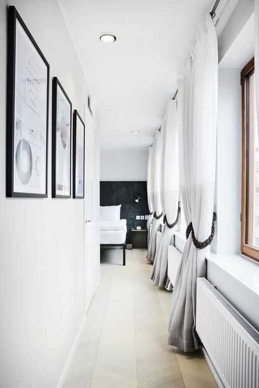 Booking.com:  Hostel Generator Stockholm  ,  Stockholm,  Sweden   - 2820  Guest reviews  .  Book your hotel now!