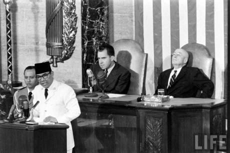 presiden soekarno 086