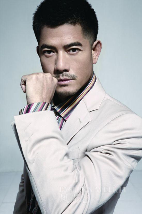 25+ best ideas about Aaron Kwok on Pinterest | Asian men ...