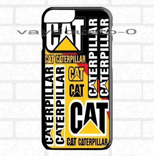 CAT Caterpillar #New #Hot #Rare #iPhone #Case #Cover #Best #Design #iPhone 7 plus #iPhone 7 #Movie #Disney #Katespade #Ktm #Coach #Adidas #Sport #Otomotive #Music #Band #Artis #Actor #Cheap #iPhone7 iPhone7plus #iPhone 6 s #iPhone 6 s plus #iPhone 5 #iPhone 4 #Luxury #Elegant #Awesome #Electronic #Gadget #Trending #Best #selling #Gift #Accessories #Fashion #Style #Women #Men #Birth #Custom #Mobile #Smartphone #Love #Amazing #Girl #Boy #Beautiful #Gallery #Couple #2017