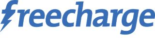 Couponfunds- Coupons, deals, offers, Coupon Code, Promo Codes: Recharge on DTH Rs.300 & Get Rs.75 Free Uber Ride ...