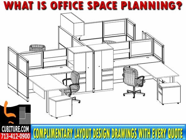 29 best Contact Center Telemarketing Furniture Layouts images on