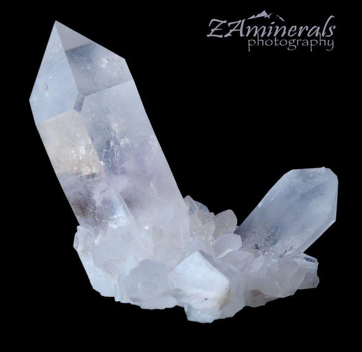 Brandberg Goboboseb Smokey Amethyst Quartz Crystal RE19 | eBay