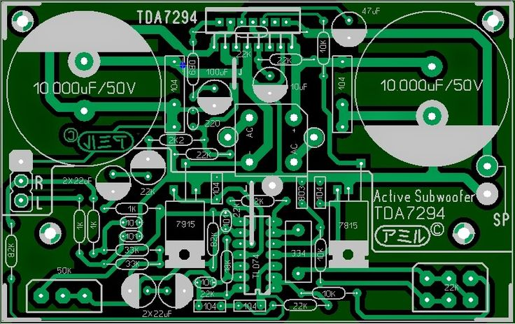 Diy electronics projects, audio,amplifier,led,mikrocontroller,simple electronics audio,diy electronics projects and circuit diagrams