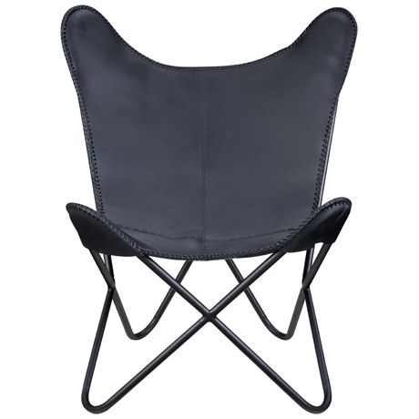 100 Best Images About CHAIR GALLERY On Pinterest