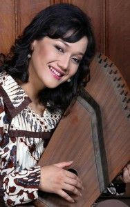 kiki-widyasari-batik