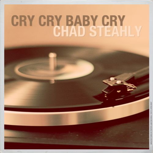 """Top 10 First Dance Songs: """"Cry Cry Baby Cry"""" On #SoundCloud"""