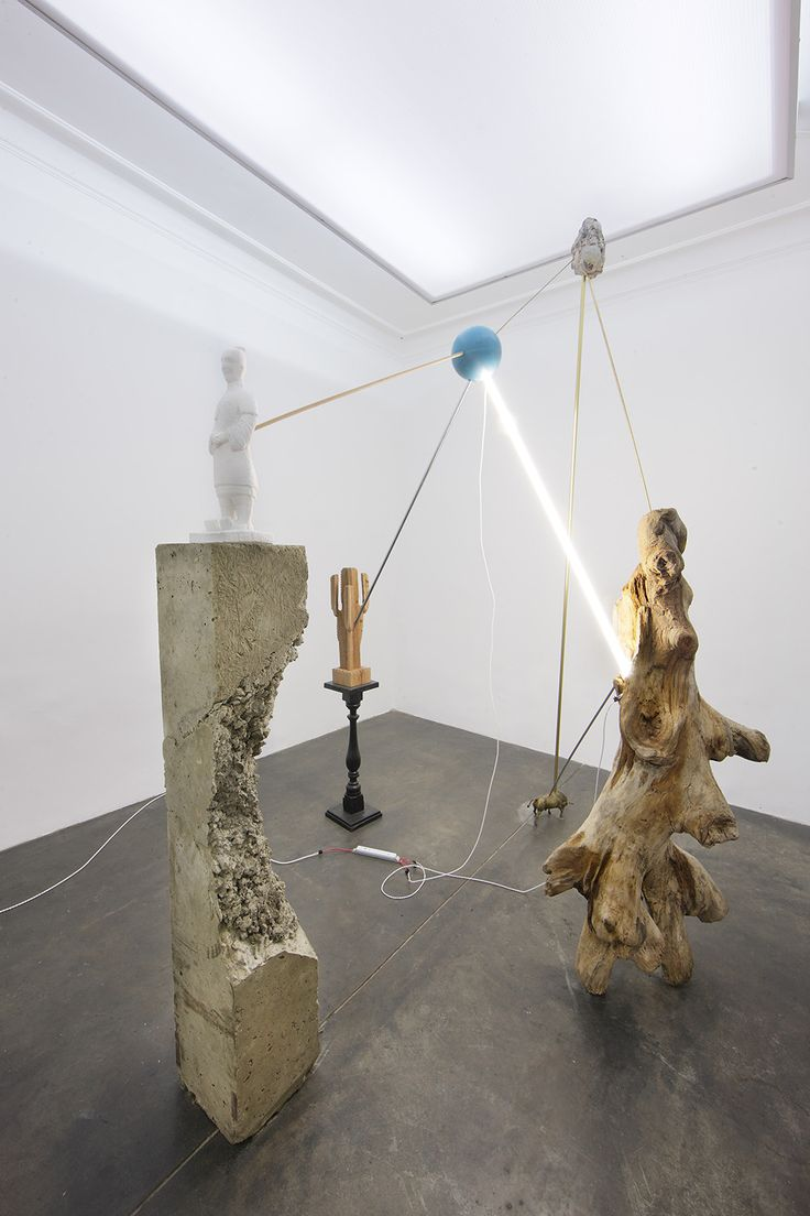 Best Images About Eutopia Contemporary Art Review On Pinterest - Best contemporary museums in us