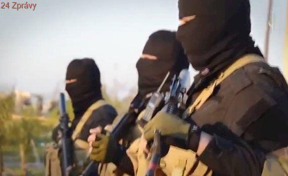 Dobytí celého Mosulu je na spadnutí, civilisté dostali důrazné varování