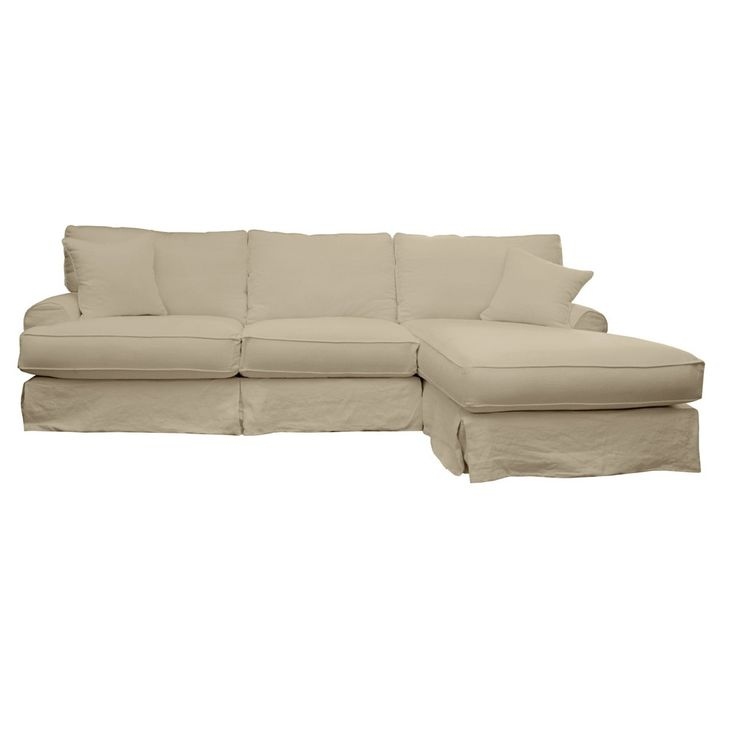 Shop Our Biggest Semi-Annual Sale Now! Beige, Cream, Off-White, Tan Sectional Sofas: Provide ample seating with sectional sofas. This living room furniture style offers versatile modular design, a plus if you enjoy rearranging your decor. Free Shipping on orders over $45!