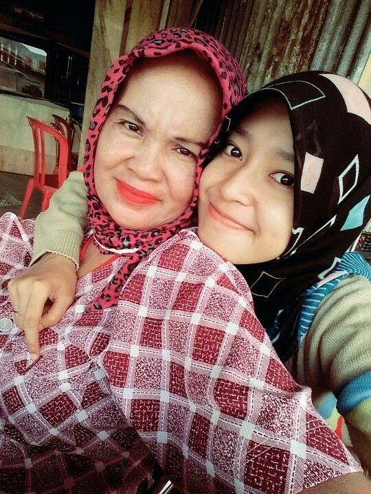 Mama&bela