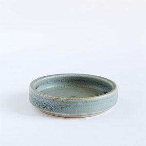 Kadeau lys/dip 10 x 2 cm