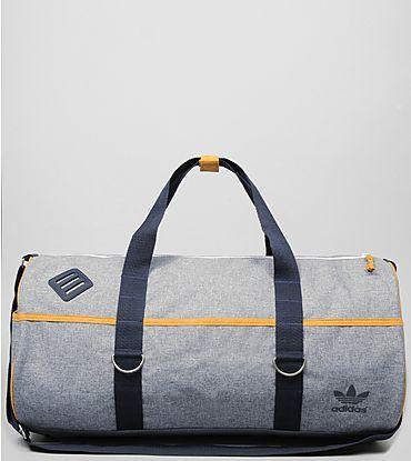 Duffle bag by Adidas Originals