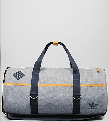 Duffle bag by Adidas Originals