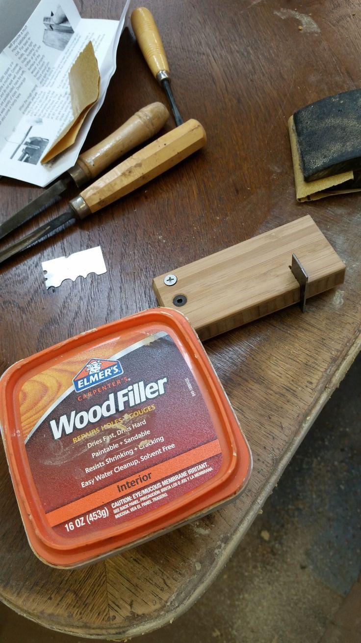 best 25 repair wood furniture ideas on pinterest fixing wood
