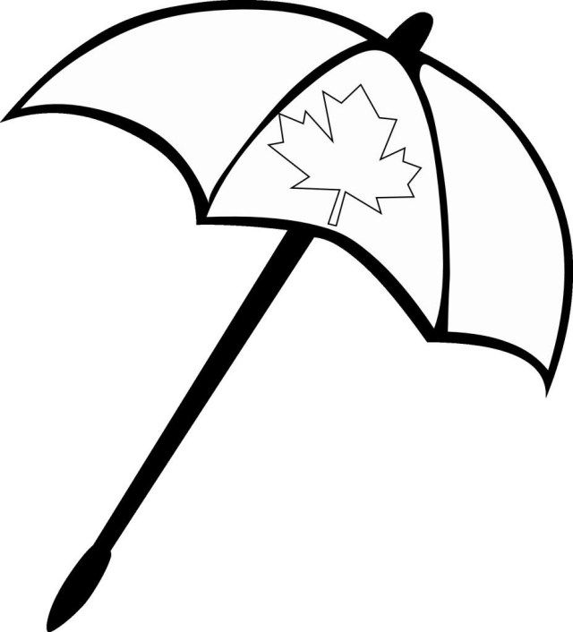 25 Pretty Image Of Umbrella Coloring Page Albanysinsanity Com Umbrella Coloring Page Pretty Images Coloring Pages