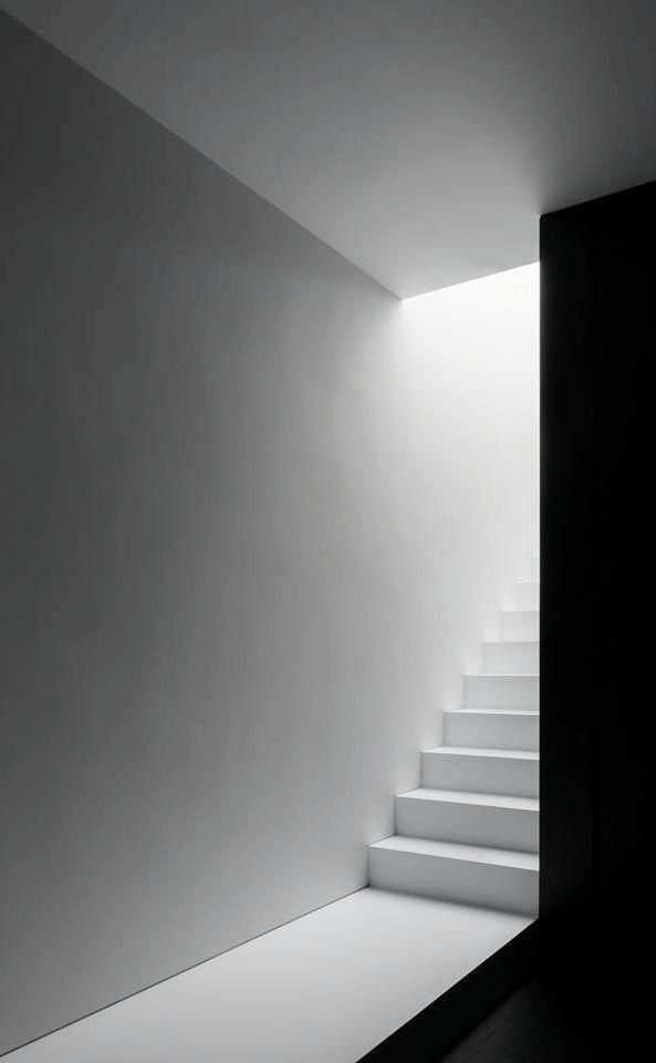 dromik:  Pascal François Architects.