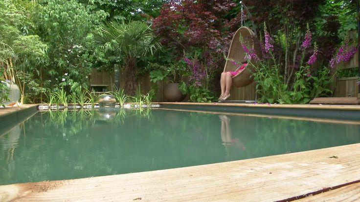 25 b sta alexandre jardin id erna p pinterest topiaire for Alexandre jardin le roman des jardin