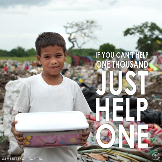 how to cancel compassion international