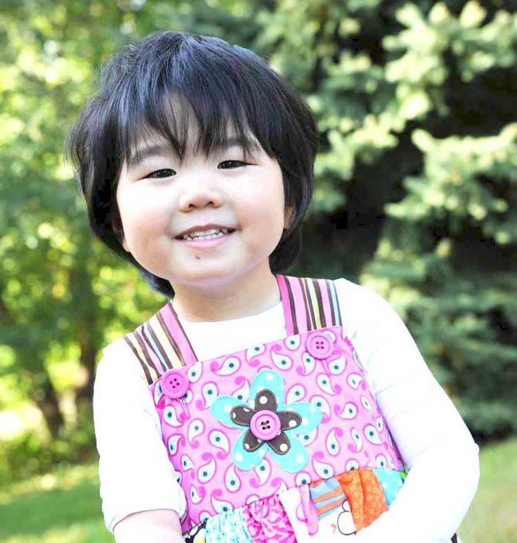 Benefits putting child up adoption photolisting