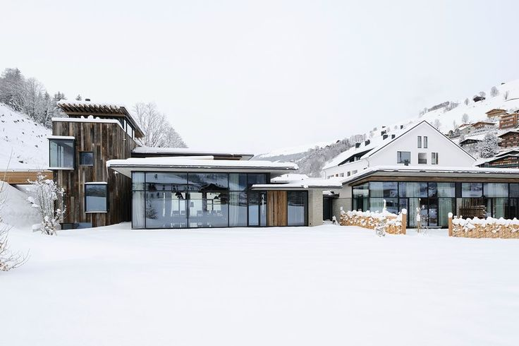 Wiesergut - Picture gallery