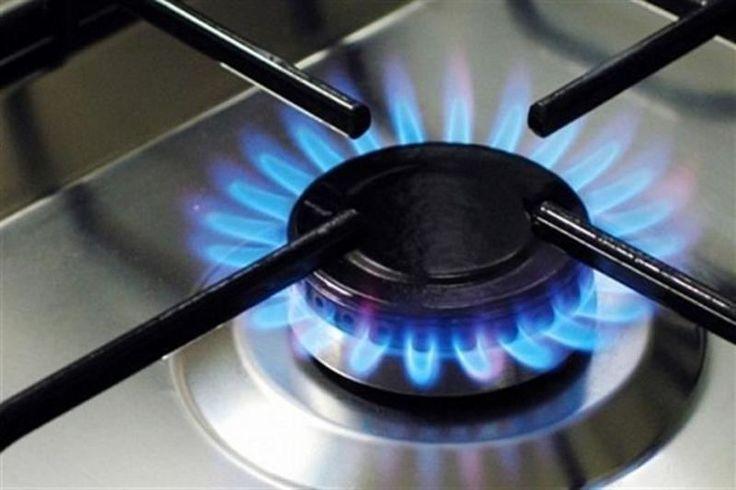 Простые способы очистки решетки газовой плиты