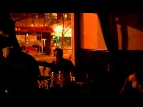 But Beautiful - Reg Schwager / Michel Lambert / Clark Johnston - at The Cobourg