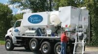 Metered Concrete Delivery & Concrete Supplies in Richmond, Fairfax, VA &…