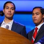 Meet the New Obama:Julian Castro