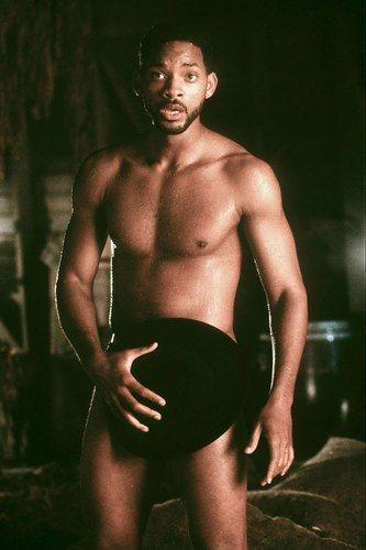 Will Smith ~ Ummm Yeah! ;-)