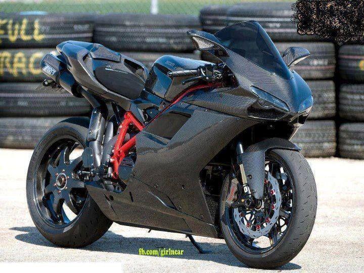 Ducati 848 carbon fiber ducati motorcycles riding