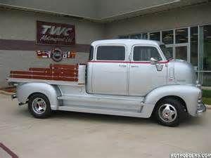 Craigslist Old Cars For Sale >> coe truck for sale craigslist to download coe truck for sale ... | Old pickup trucks, Pickup ...