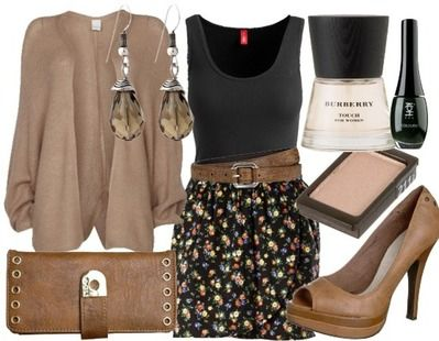 // http://www.stylefruits.de/outfits