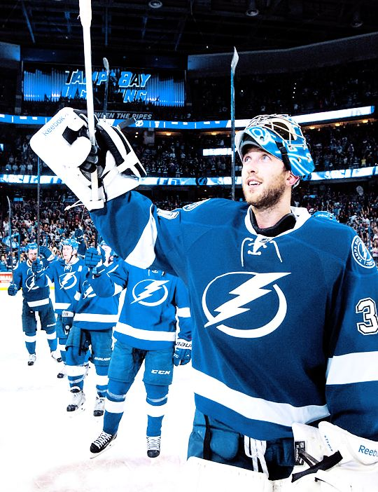 391 best Tampa Bay Lightning images on Pinterest | Bays ...