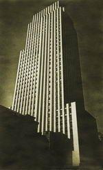 Drahomír Josef Růžička – Otec české moderní fotografie