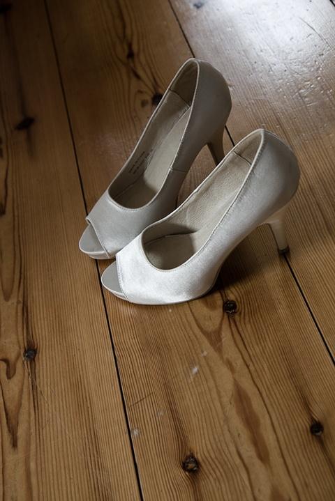 Shoes ...  [wedding, bröllop, bröllopsfoto, shoes, skor]