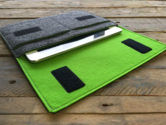 iPad Air Case / iPad Air Sleeve / iPad Air Cover by NorthBased