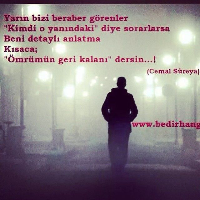@seraysever Instagram photos | Websta (Webstagram)