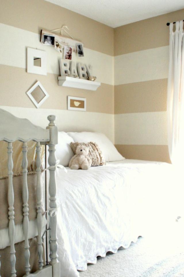 Kinderzimmer Beige babyzimmer beige/creme | phili | pinterest | nursery, baby boy rooms