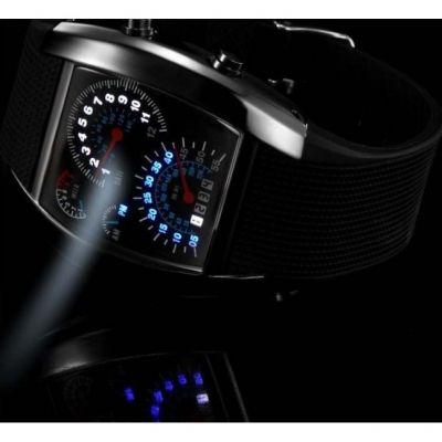 Наручные часы спидометр Max Speed     http://ntsale.ru/catalog/muzhskiechasy/chasyspidometrmaxspeed.html