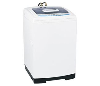 Portable Washers And Dryers