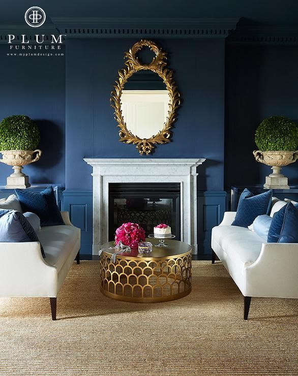 Blue Living Room best 25+ blue living room furniture ideas on pinterest | living