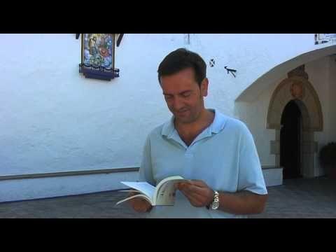 Booktrailer de '¿DÓNDE ESTÁ DIOS, PAPÁ?' de Clemente G. Novella. Publicado por el sello INDICIOS de Ediciones Urano. http://www.indicioseditores.com/2013/02/donde-esta-dios-papa-las-respuestas-de.html
