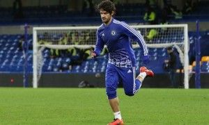 Guus Hiddink explains why Alexandre Pato is yet to make Chelsea debut (Video)