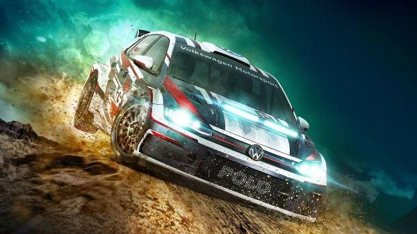 Pin By Gamers In Paradise On Gaming Success And Careers Volkswagen Polo Gti Volkswagen Polo Polo Gti